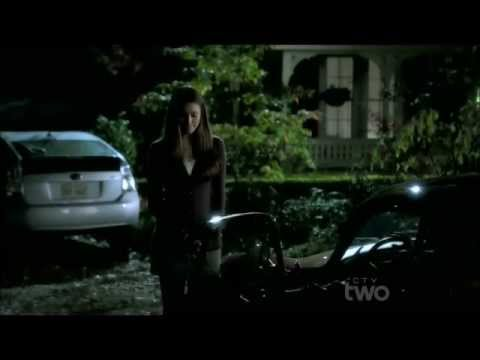 vampire diaries saison 3 épisode 12 Stelena