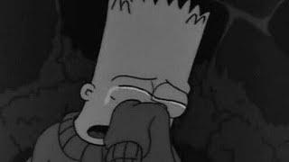 1 Hora De Musica Sad #1 💔