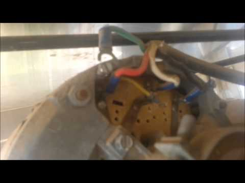 evaporative cooler motor wiring diagram wiring a evaporative swamp cooler switch youtube  wiring a evaporative swamp cooler