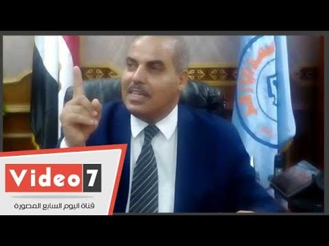 رئيس جامعة الأزهر:  11377 طالبا تخلفوا عن التنسيق  - 15:54-2018 / 9 / 12