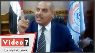 رئيس جامعة الأزهر:  11377 طالبا تخلفوا عن التنسيق