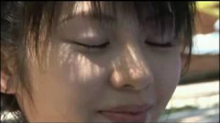 女神-原史奈F Spot寫真 4/6 原史奈 動画 17
