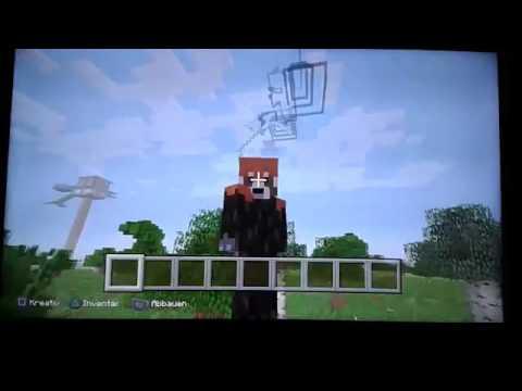Erste Minecraft Ps Folge Server Vorstellung Deutsch YouTube - Minecraft ps3 server erstellen deutsch