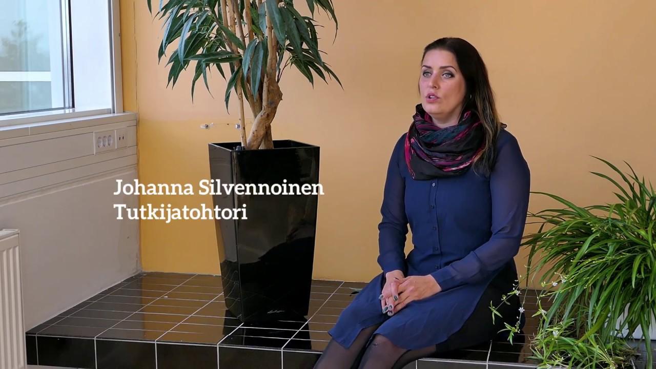 Jyväskylän yliopisto – Kognitiotieteen maisteriopinnot - YouTube d9f1522198