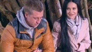 Дом 2 последняя эпизод Татьяна Охулкова не смогла забыть Руднева