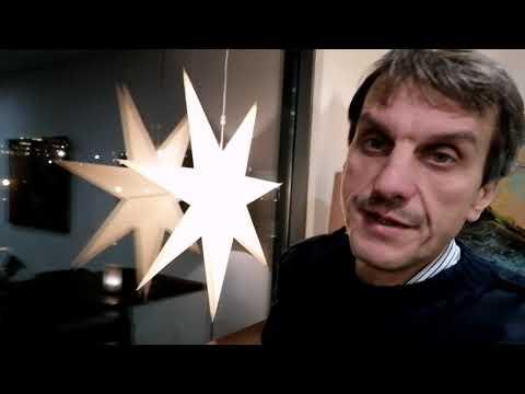 Vasil Ponоmarev: Почему путин физически стал бояться, своего уничтожения даже при личных встречах призидентов