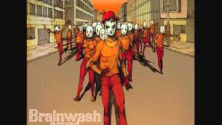 Brainwash Squad - Where is Your God?