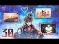 KINGDOM HEARTS 3 — Part 30 — Ending / Epilogue / Secret Movie