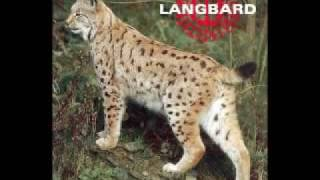 Majestic Lynx returns to Langbard!