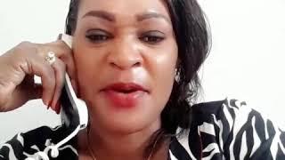 Video Mama Neema Mang'aa by Irene Mbowe.aka Kungwi Lao. download MP3, 3GP, MP4, WEBM, AVI, FLV April 2018