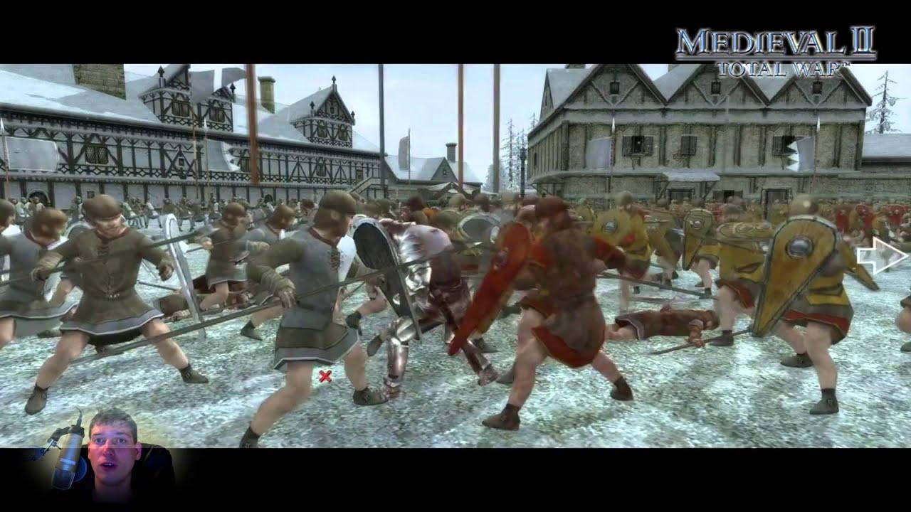 Скачать игры торрент стратегии про рыцарей.