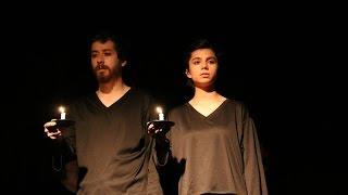 Gambar cover Sıkıyönetim 1. Perde 1. Bölüm (Ege Üniversitesi Tiyatro Topluluğu 2015)