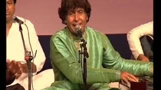 Aya Tere Dar pe Diwana by Ahmed Hussain Mohd. Hussain