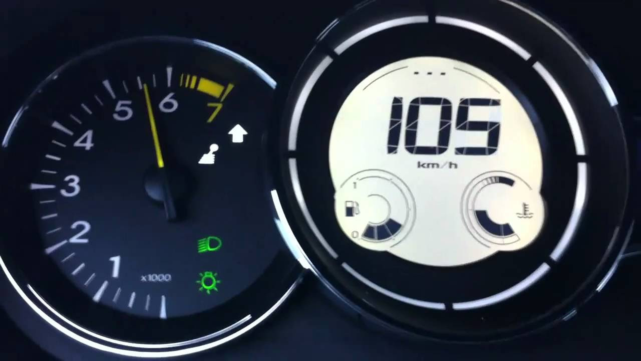 BMW M850i G15 TOP SPEED DRIVE ON GERMAN AUTOBAHN🏎