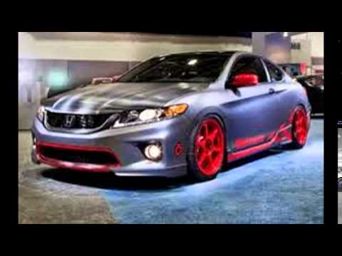 best sports car under 30k youtube. Black Bedroom Furniture Sets. Home Design Ideas
