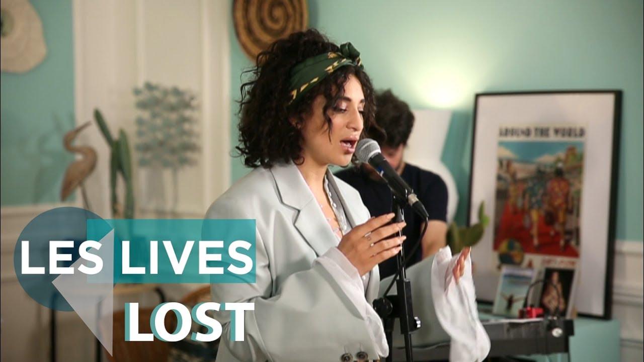 Download LOST - Fi 3 Lemi (live)