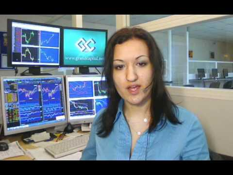 30.03.2012 Grand Capital - Market Review