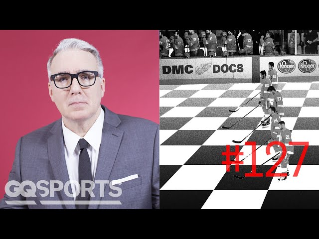 how-the-pittsburgh-penguins-became-trump-s-political-pawns-the-resistance-with-keith-olbermann