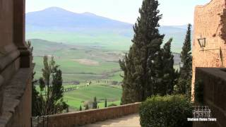 Tuscany Wine & Cheese Tasting Tour in Motepulciano and Pienza (Stefano Rome Tours)