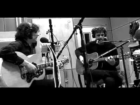 Black Rebel Motorcycle Club - Berlin (BBC Radio Sessions Birmingham)