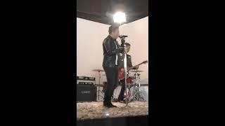 "Video Ariel Noah Waktu Syuting ""SADISS""!! download MP3, 3GP, MP4, WEBM, AVI, FLV Desember 2017"