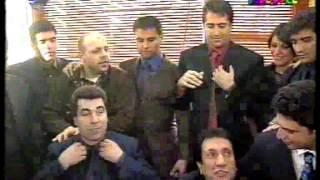mahsun kirmizigul prestij müzik ailesi sila kasetçilik açilişinda 1999 nette ilk (mahsuncu.mahmud)
