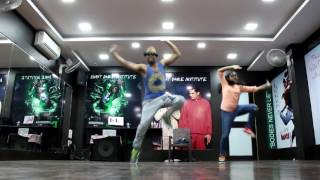 """Jehri Kuri"" BHANGRA DANCE #BHANGRAFUNK - DJ Nimz Remix@dance by bhrat singh thakur"