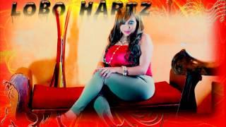 MONICA ALEXANDRA - EL AMOR NO MATA - Deejay Lobo Hartz