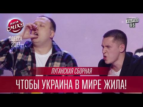 Путеводитель по гей Киеву - гей клубы и дискотеки, бары и