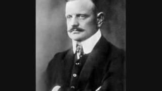 Sibelius - Symphony No 2 in D Major (3rd Movement)