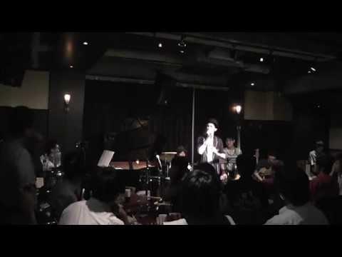 吉田達彦 WANDS「明日もし君が壊れても」 Acoustic Cover
