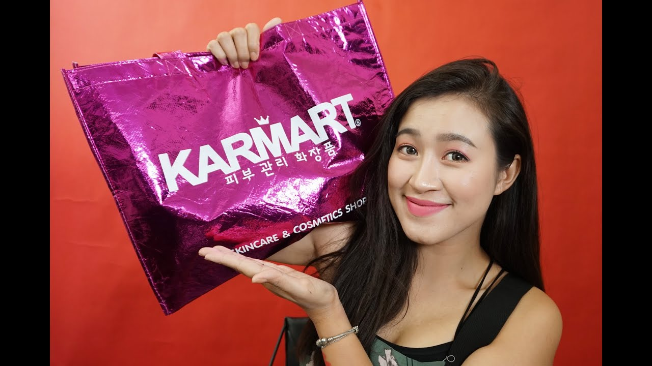 Karmart product reviews| Cathy Doll