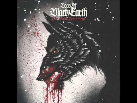Book of Black Earth - I See Demons