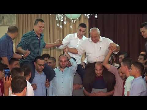حفلة المهندس / محمد الخليلي  الجزء الأول  20-10-2017  فندق جولدن ستار