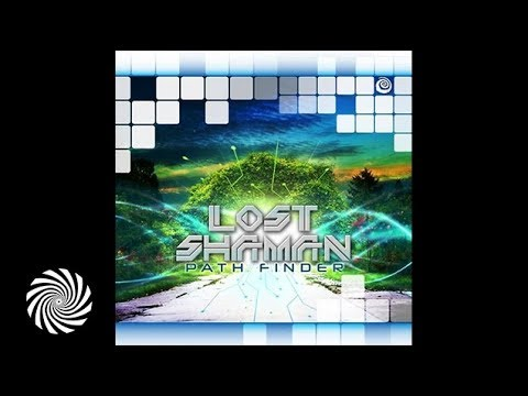 Lost Shaman - Apprentice