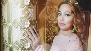 Kamaliya- Са безам.  Новый клип для заслуженной артистке Республики Ингушетия.