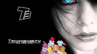Gummibärenbande (Technobase Remix)