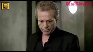 مراد علمدار يقتل جاويد ويرسل راسه الى اسكندر , مدبلج | HD1080