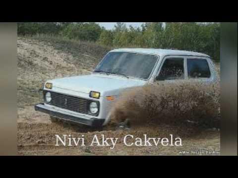 Nivi Aky Cakvela