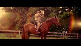 """""""Better Run"""" (Official Video)"""