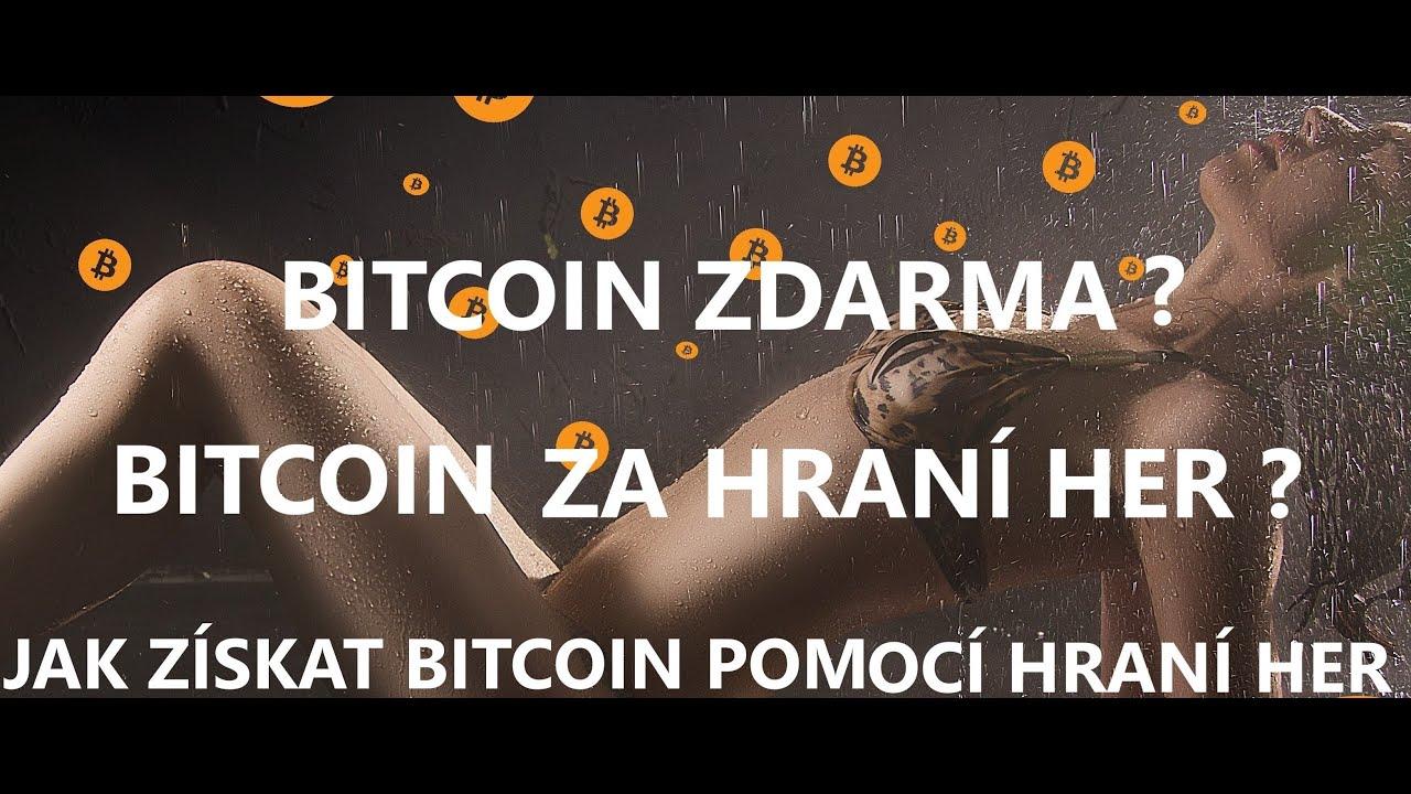 Jak ziskat bitcoins pawel betting websites