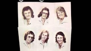 Max Fenders - Låt Mej Få Följa Dig På Vägen