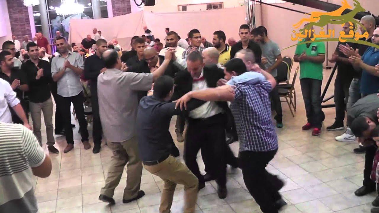 حفلة محمود الحج يحيى