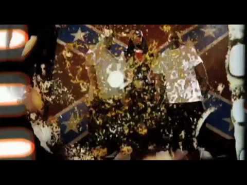 Bia Bia Party Break  (DJ Flip Video Edit)