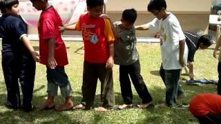 Permainan Anak Permai 3