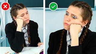 12 Trucos Para Estudiantes Que Deberías Haber Conocido Antes