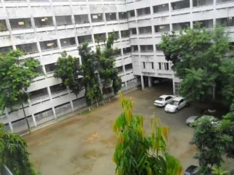 Tejgaon college dhaka