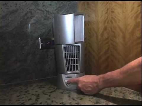 Lasko platinum desktop wind tower fan youtube lasko platinum desktop wind tower fan publicscrutiny