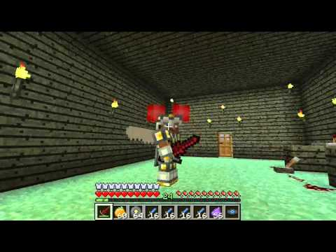 Some of the best music in video games episode 1-Minecraft Aether II mod:Aether tune