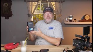 Scott Balkum Live Stream - Filmmaking and Photography - I'm here to chat about what you want...